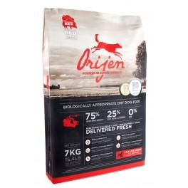 Orijen Red 6,8 kg