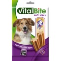 Vital Bite Soft Star