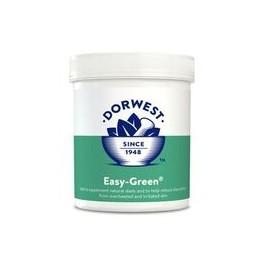 Easy Green 250g