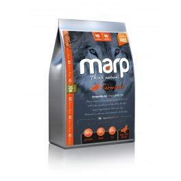Marp Farmland(kacsa) Gabonamentes Hypoallergén 18kg