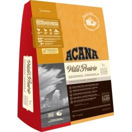 Acana Wild Prairie Dog 6 kg