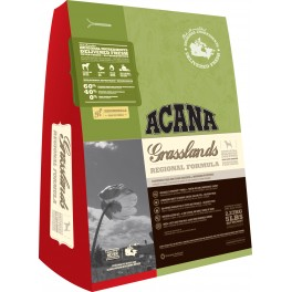 Acana Grasslands Dog 6 kg