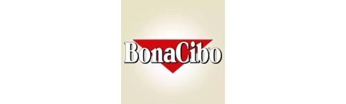 Bonacibo Superprémium