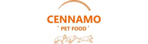Diamant Professional Pet Food
